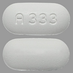 Roxicet (Oxycodone & Acetaminophen) 10/650mg