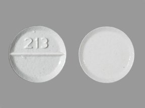 Xanax User Reviews for Anxiety (Page 2) at Drugs.com