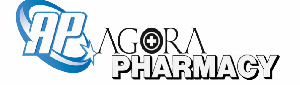 Agora Reliable Pharmacy ::. 100% Safe & Secure Overnight Delivery  .::