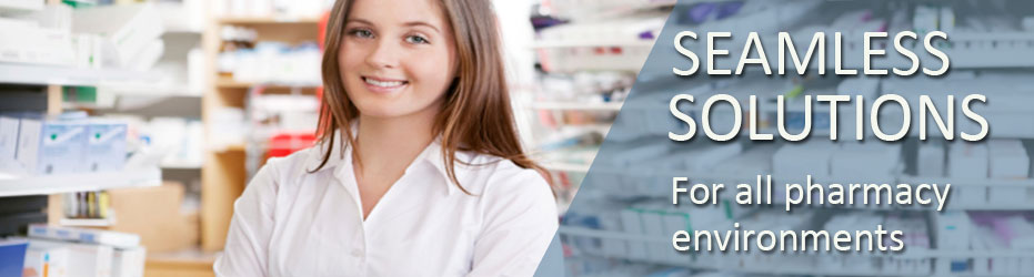Home, Agora Reliable Pharmacy ::. 100% Safe & Secure Overnight Delivery  .::